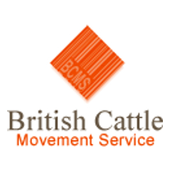 British Cattle Movement Service
